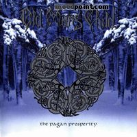 Old Mans Child - The Pagan Prosperity Album