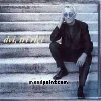 Oliver Dragojevic - Dvi, Tri Rici Album