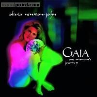 Olivia Newton-John - Gaia: One Woman