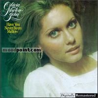 Olivia Newton-John - Have You Never Been Mellow Album