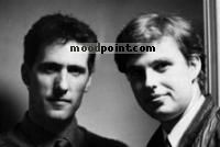 OMD - Crash Album