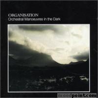 OMD - Organisation Album