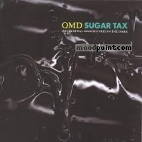 OMD - Sugar Tax Album
