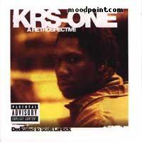 One KRS - A Retrospective Album