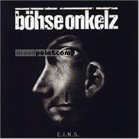 Onkelz Boehse - E.I.N.S. Album