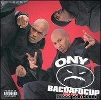 Onyx - Bacdafucup Part 2 Album