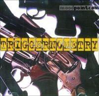 Onyx - Triggernometry Album