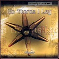 On Thorns I Lay - Angeldust Album