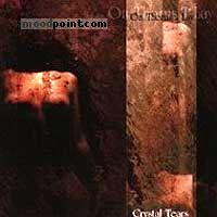 On Thorns I Lay - Crystal Tears Album