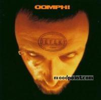 Oomph - Defect Album