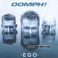 Oomph - Ego Album