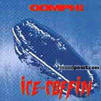 Oomph - Ice Coffin Album
