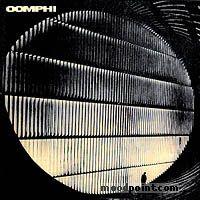 Oomph - Oomph! Album