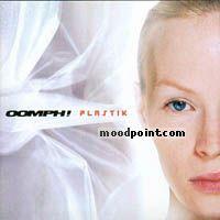 Oomph - Plastik Album