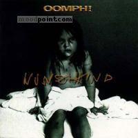 Oomph - Wunschkind Album