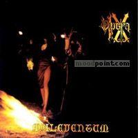 Opera IX - Maleventum Album