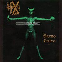 Opera IX - Sacro Culto Album
