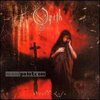 Opeth - Still Life Album
