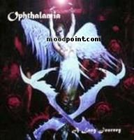 Ophthalamia - A Long Journey Album