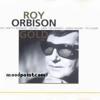 Orbison Roy - Gold Album
