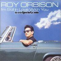 Orbison Roy - I