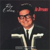 Orbison Roy - In Dreams Album