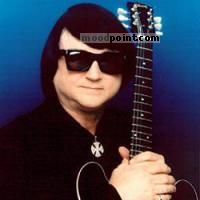 Orbison Roy - Platinum Collection, CD2 Album