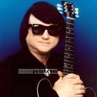 Orbison Roy - Platinum Collection, CD3 Album