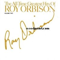 Orbison Roy - The All-Time Greatest Hits of Roy Orbison, Vol.2 Album