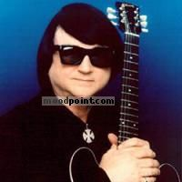Orbison Roy - The Big O: The Original Singles Collection (CD 1) Album