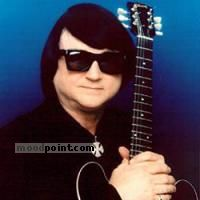 Orbison Roy - The Big O: The Original Singles Collection (CD 2) Album