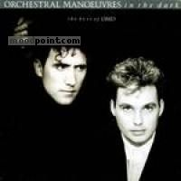 Orchestral Manoeuvres In The Dark - Best of OMD Album