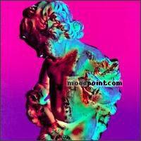 Order New - Technique Album
