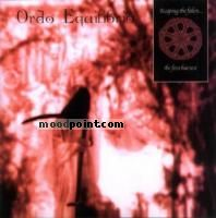 Ordo Equilibrio - Reaping The Fallen... The First Harvest Album