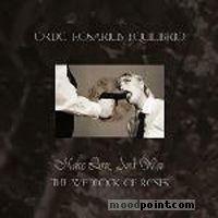 Ordo Rosarius Equilibrio - Make Love, and War (The Wedlock Of Roses) Album