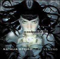 Oreiro Natalia - Tu Veneno Album
