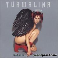 Oreiro Natalia - Turmalina Album