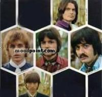 Orme Le - Felona E Sorona Album