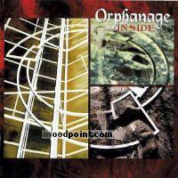 Orphanage - Inside Album