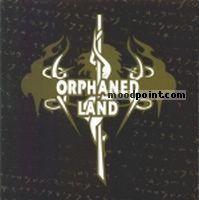 Orphaned Land - The Beloved