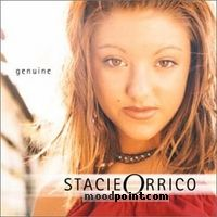 Orrico Stacie - Genuine Album
