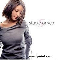 Orrico Stacie - Stacie Orrico Album