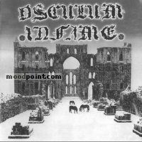 Osculum Infame - Dor-Nu-Fauglith Album