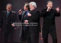 Osmonds - Osmonds Album