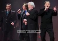 Osmonds - The Plan Album