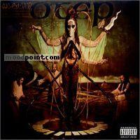 Otep - Sevas Tra Album