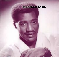 OTIS REDDING - The Immortal Otis Redding Album