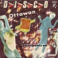Ottawan - Disco Album