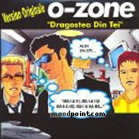 O-Zone - Dragostea Din Tei Album