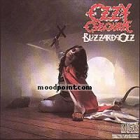 Ozzy Osbourne - Blizzard Of Oz Album